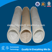 Filterbeutel für industrielle Klimaanlagenfilter