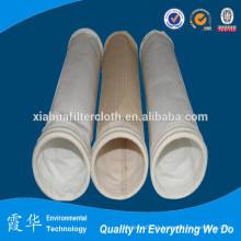 Filtros para filtros industriais de ar condicionado