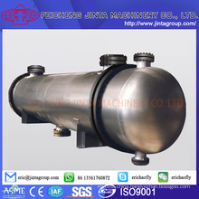 Preheater for Best Sale China