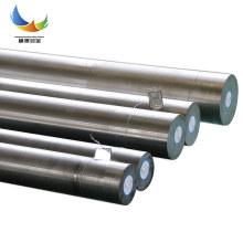 Inconel 718 round bar UNS N07718 DIN W. Nr. 2.4668