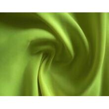 Tissu imperméable de peau de pêche de fibre de Micro