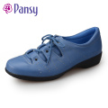 Japan Pansy 2015 New Fashion Women Casual Shoes