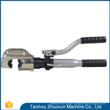 HT-12042 hydraulic integral hydraulic crimping tool electric pump factory tools