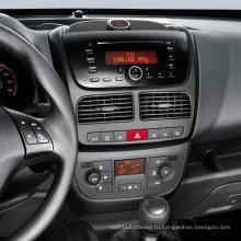 Автомобильная DVD-навигация для FIAT Doblo / Opel GPS Player