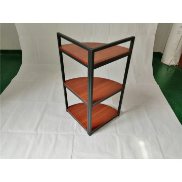 hot sale  shelf liner
