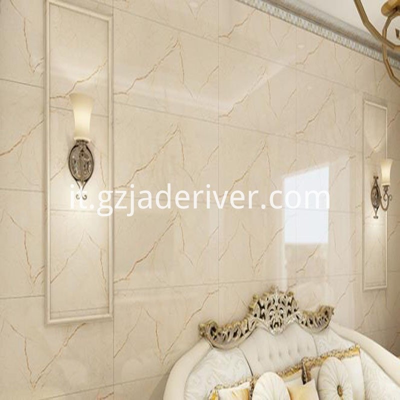 Marble Wall Tiles For Background