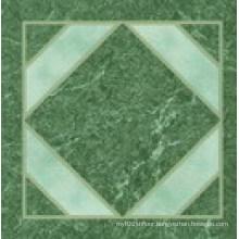 Vinyl Floor Tile /Vinyl Floor /Vinyl Click/ Vinyl Plank