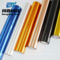 High quality hot stamping foil with Low price