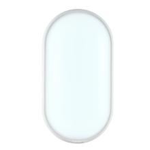 Водонепроницаемый потолочный светильник IP65 для освещения душевой