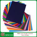 Großhandel PU Wärmeübertragung Vinyl für Kleidung