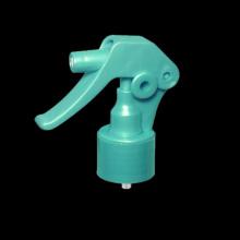 Все пластиковые материала триггера спрей (SP-1)