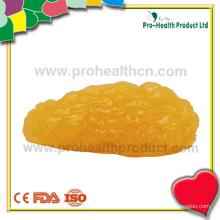 Modèle de réplique anodique Fat Block de 2 lb