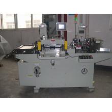 Масла Уплотнение фиксатора и уплотнительная лента умирают резак машины (MQ-320B)