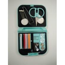 Маленький комплект для шитья для семейного отдыха