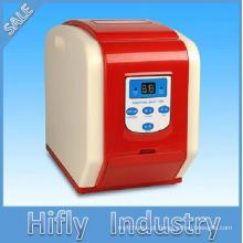 HF-03A-3 Fabricação Direta Automática Toalhinha Dispensador De Toalha De Rolo Dispensador De Papel Dispensador para o hotel, carro ou casa