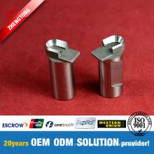 Supply Smoke Packing Machine Parts OCW1798