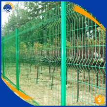 chain link wire mesh fence with high quality