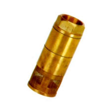 Хорошее качество JSFV обратный клапан