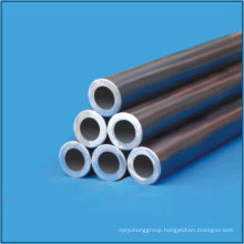 High Precision Cold Drawn Seamless Tubes /tolerance:+/-0.05mm