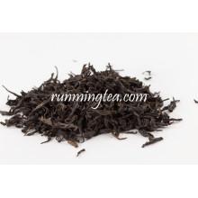Wu Yi Da Hong Pao Rock Oolong Tea