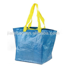 New Designed For Fishing Boat Rubber Marine Air Bags