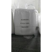 Industrial Grade White Crystalline Melamin 99,8% für Harz