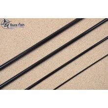 Free Shipping Im12 Spinning Fishing Rod Blank