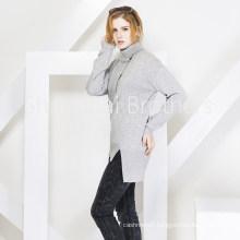 Lady Cashmere Sweater 16braw405