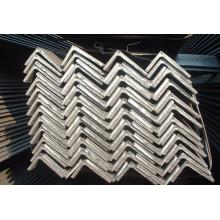 Q195, Q235, Q345 Ss400 Hot Rolled Stahl Winkel