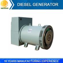 Fábrica directamente venta alta calidad 380V / 400V / 220V 10kva-3000kva generador eléctrico