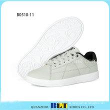 Gute Qualität Komfort Fabic Shop Schuhe