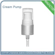 Cream pump sprayer lotion dispenser pump use for bottle
