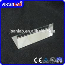 Джоан производитель стеклянной треугольной призмы