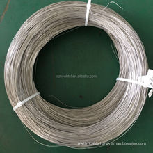 good quality factory direct supply thermocouple wire (K,N, E ,J ,T type) 2.0 -5.0mm