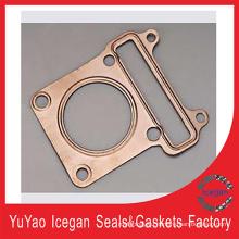 Cylinder Gasket/Gasket Set/Steam Cylinder Shim Block Ig088
