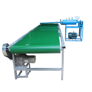 type 80 Hot koop automatische Noodle Making Machine