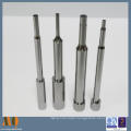 Customized Carbide Mould Punches (MQ738)