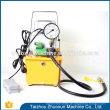 China gute HHB-700A Hydraulische elektrische Pumpe