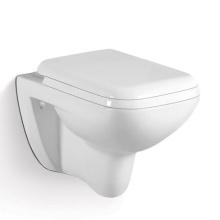 ovs sanitaires populaire conception salle de bains mur accroché toilettes placard article A2601