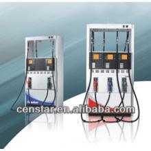 pumps/Sky Star series Fuel Dispensing Pump