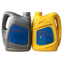 Heat Transfer Fluid oil