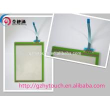 Купить Разрешение 1024 x 1024 2 дюйма до 24-дюймовый копир Multi-Touch Screen