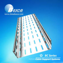 Galvanized Cable Bearer (UL, SGS, IEC and CE)
