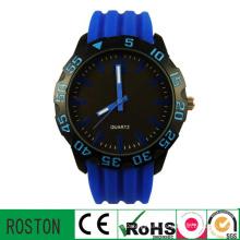 OEM ODM Fashion Mens Wrist Sport Watch