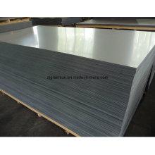 Aluminium Sheet for Glass Strip