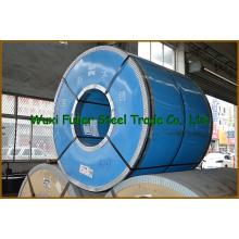 Ba 2b 8k Superficie 310 Enfriamiento del tamaño de la bobina