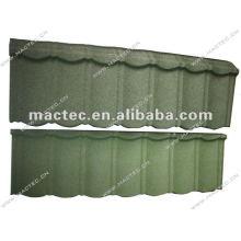 Steel Roof Bond Tile