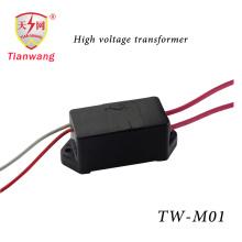 Generador de chispa electrónico de entrada 12VDC de equipos agrícolas