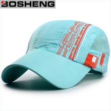 New Outdoor Hiking Golf Baseball Ball Sports Adjustable Tennis Cap