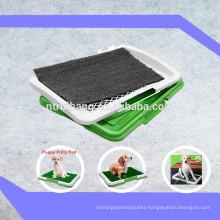 dog accessories activated carbon pet mat